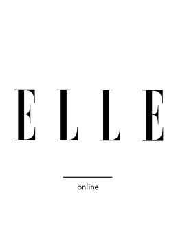 Elle UK Online 31 October 2016